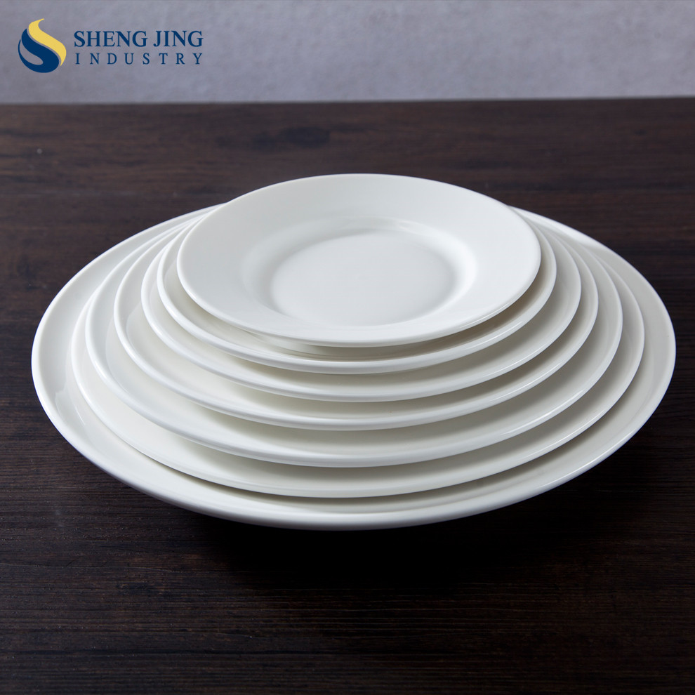 Cheap Ceramic Dinner Plates Cheap Ceramic Dinner Plates Suppliers and Manufacturers at Alibaba.com & Cheap Ceramic Dinner Plates Cheap Ceramic Dinner Plates Suppliers ...