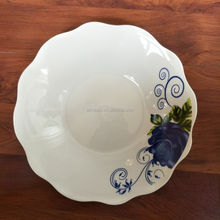 Personalised Ceramic Plates Personalised Ceramic Plates Suppliers and Manufacturers at Alibaba.com & Personalised Ceramic Plates Personalised Ceramic Plates Suppliers ...