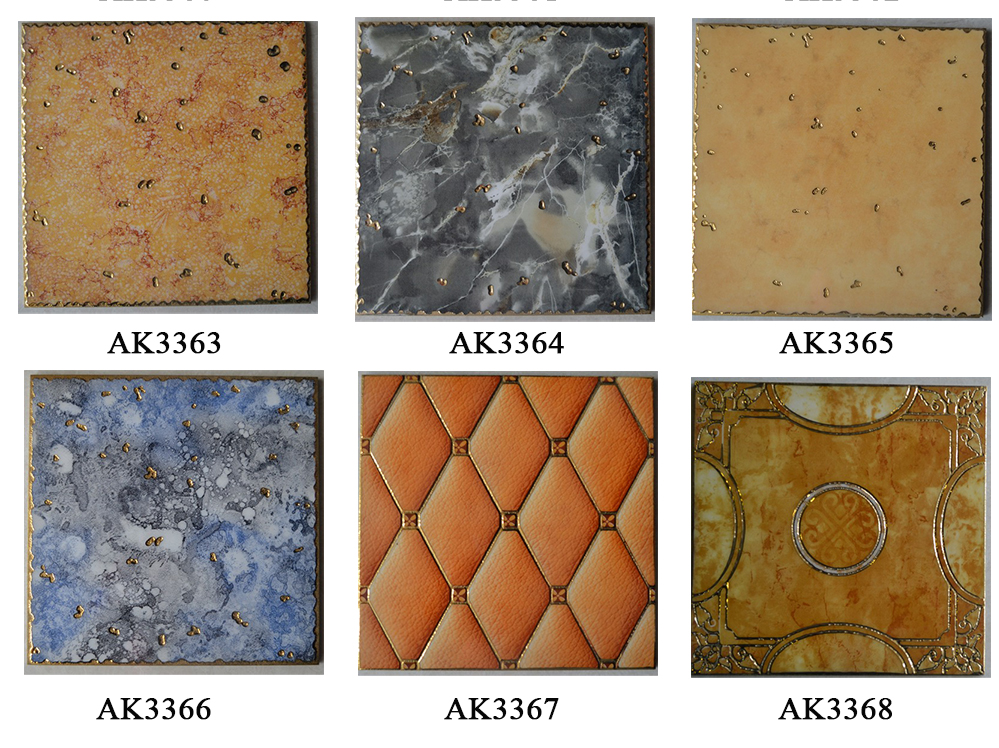 Sri Lanka Tile Price Ceramic Tiles Flooring 300 300mm