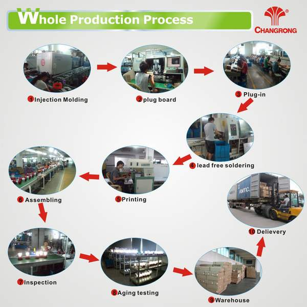 whole production process2.jpg