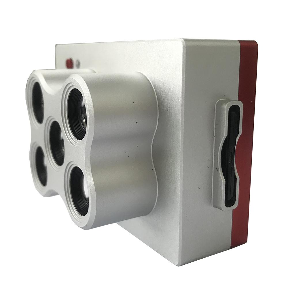 Micasense Sensor Rededge Mx Multispectral Camera For Uav Mapping Drone -  Buy Uav Sensor,Uav Mapping Drone,Multispectral Camera Product on Alibaba com