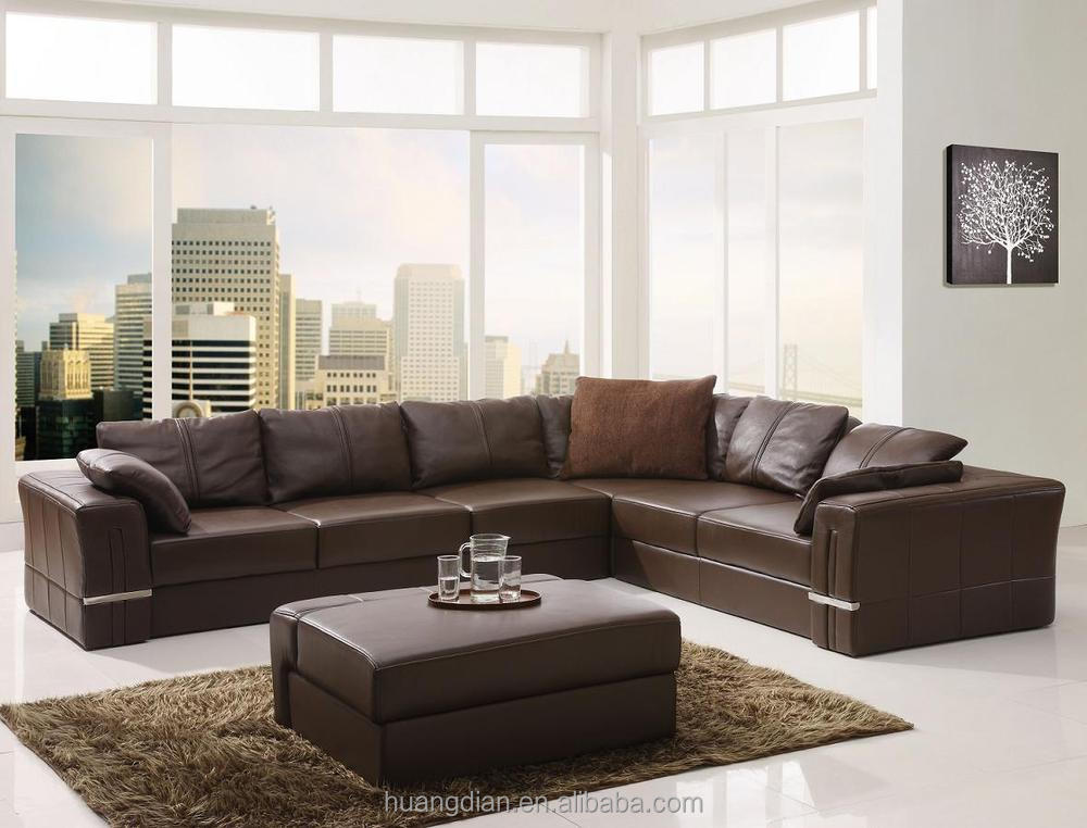 Modern fabric iron wood sofa set designs in pakistan for Sofa set designs for hall