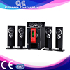 /product-detail/hot-sale-amazon-home-theater-system-factory-directly-wholesale-5-1-tower-home-theater-speaker-5-1-speakers-60435794974.html