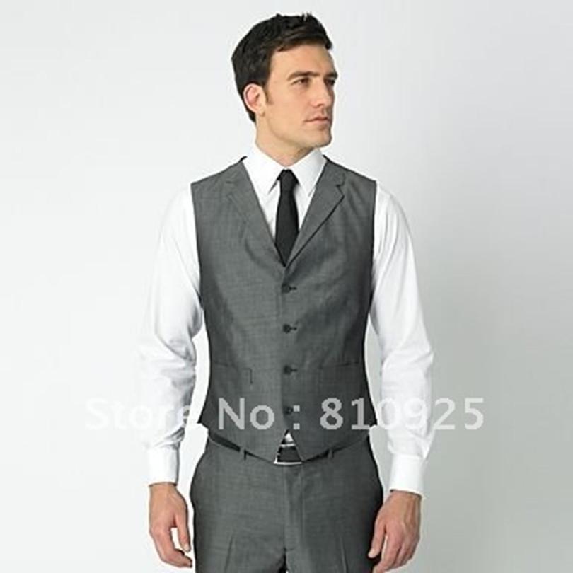 Find great deals on eBay for wedding vest for men. Shop with confidence.
