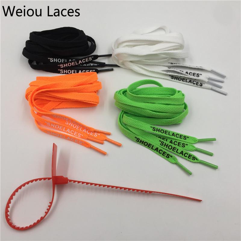 418d3862efc709 off white shoe laces