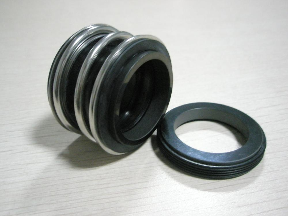 name of the mechanical seal parts Burgmann MG1S20 for ksb pump