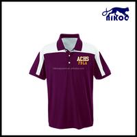 Custom School Unifrom Polo shirt, Student Polo shirt Unifrom, Polo Unifrom