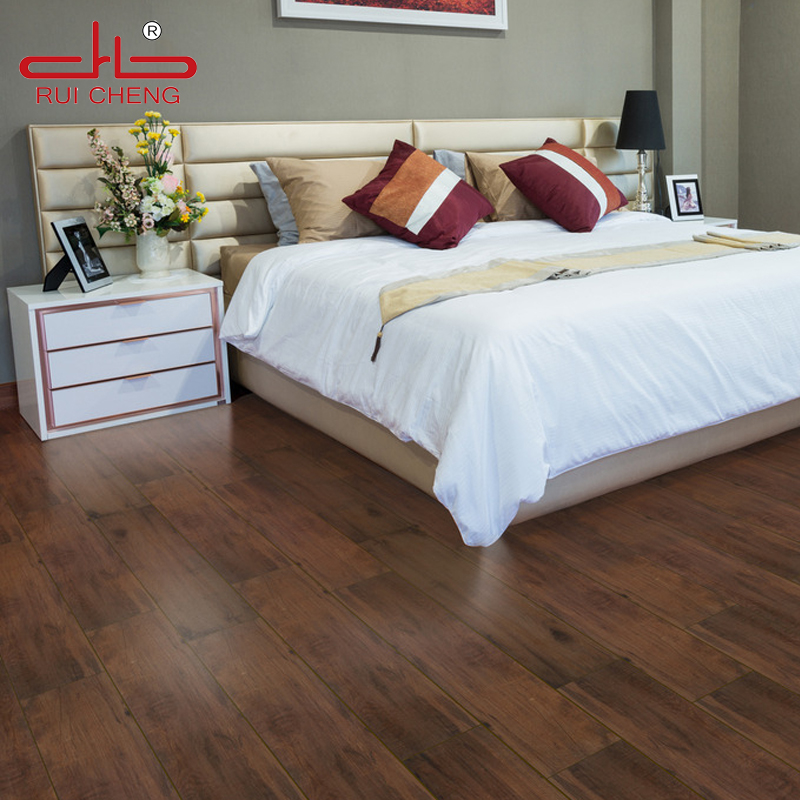 bedroom tiles. Ceramic Tiles For Bedroom Floor  Suppliers and Manufacturers at Alibaba com
