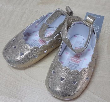 b30550036702e High Quality Baby Girl Shoes Pink Colour (age   0 - 18 Month) - Buy ...