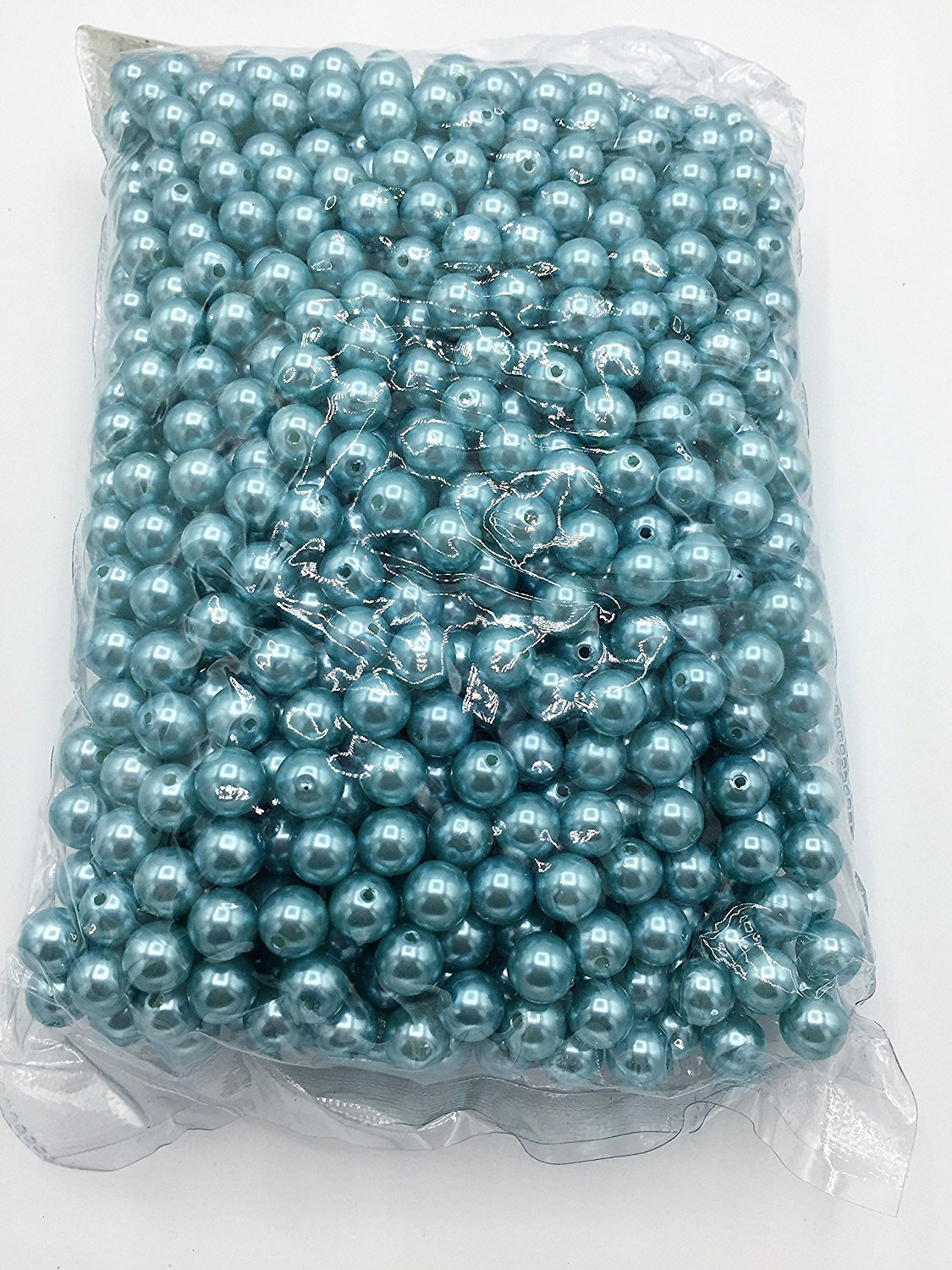 jelly big blk black balls bobalrg large beads vase fillers products teal filler deco water round