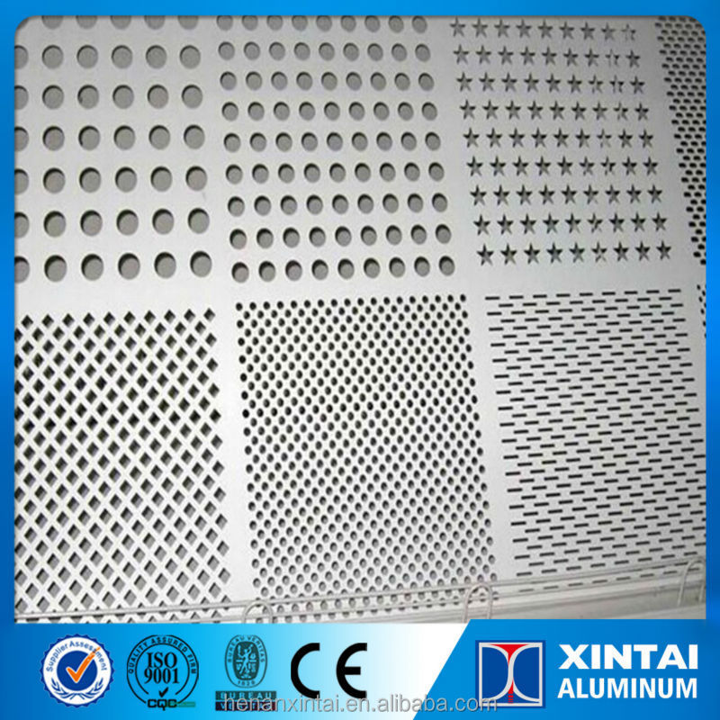 Aluminum Sheet Weight Of Aluminum Sheet