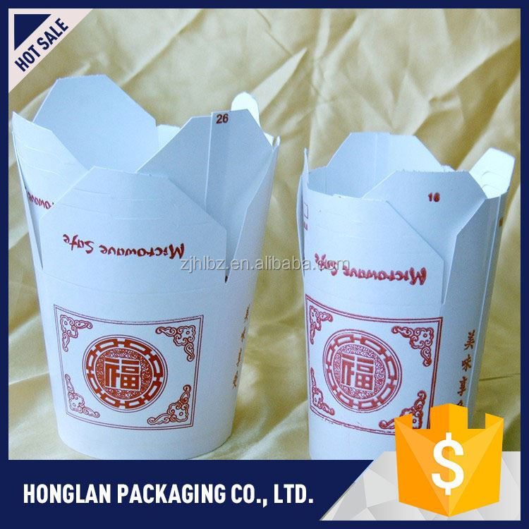 Main product customized cake cup paper from manufacturer