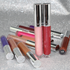 /product-detail/wholesale-custom-your-logo-vegan-glitter-shiny-private-label-lipgloss-62045542297.html