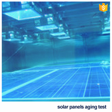 Photovoltaic module ATLAS UV Accelerated Aging Test machine,Test Instrument
