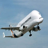low cost air freight/ air price quote /air charge to TBILISI TBS from China--- sedyliu skype:amplesupplychain