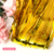Factory cheap sales metallic foil fringe curtains for birthday party supplies