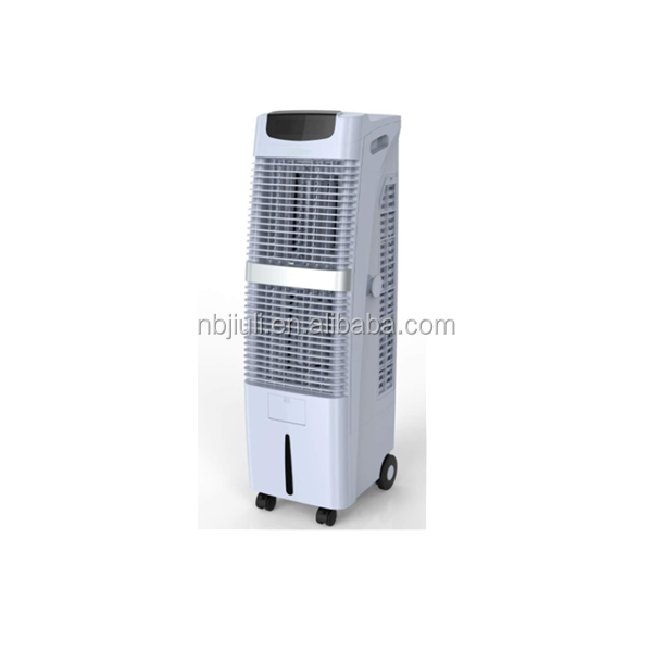 2017 air frensh water good quality noiseless air cooler