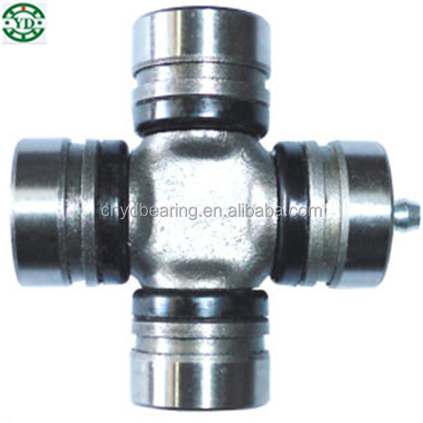 UNIVERSAL JOINT FOR JAPAN CAR GUN-38