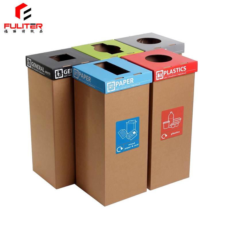 paper products company Hong kong dason paper products company limited is one of the leading paper product manufacturers in hong kong we specialize in manufacturing and exporting christmas greeting cards, shopping bags, envelopes and social stationery items, etc.