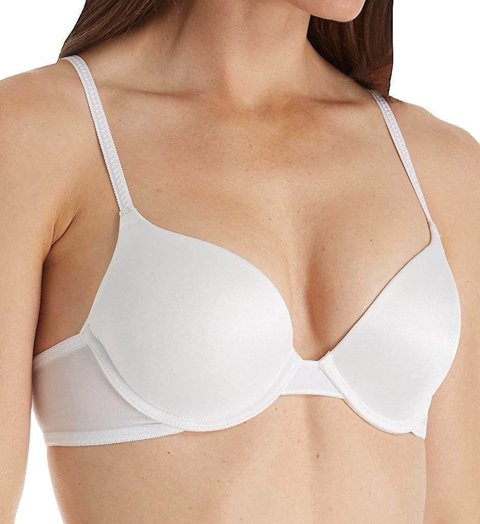f2b9044f15bc9 Buy Self Expressions Custom Lift Tailored Bra (SE05101) 36C White in Cheap  Price on m.alibaba.com