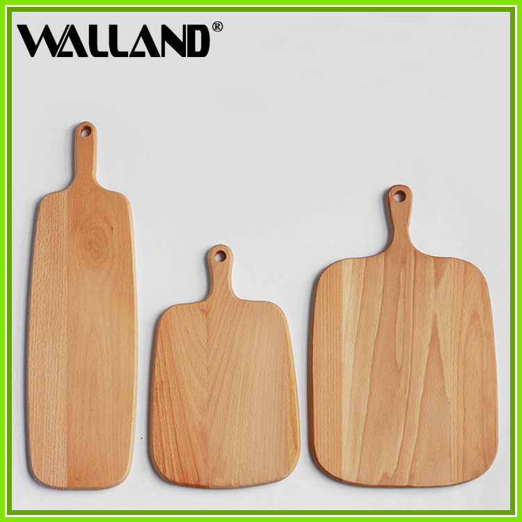 stainless steel kitchenware best cutting board wood