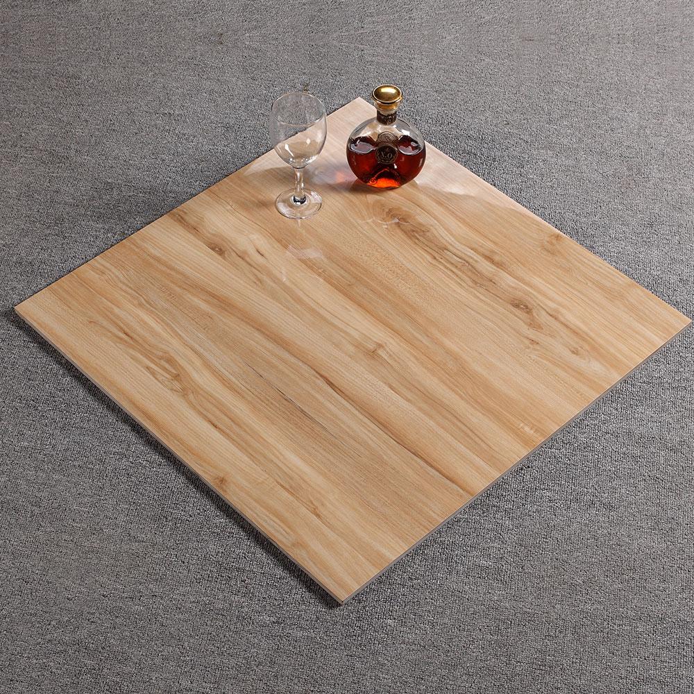 Kajaria Floor Tiles Wood Finish Kajaria Floor Tiles Wood Finish