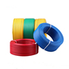 /product-detail/factory-14awg-200c-300v-fep-braid-2-5-mm-electrical-wire-roll-62131560342.html