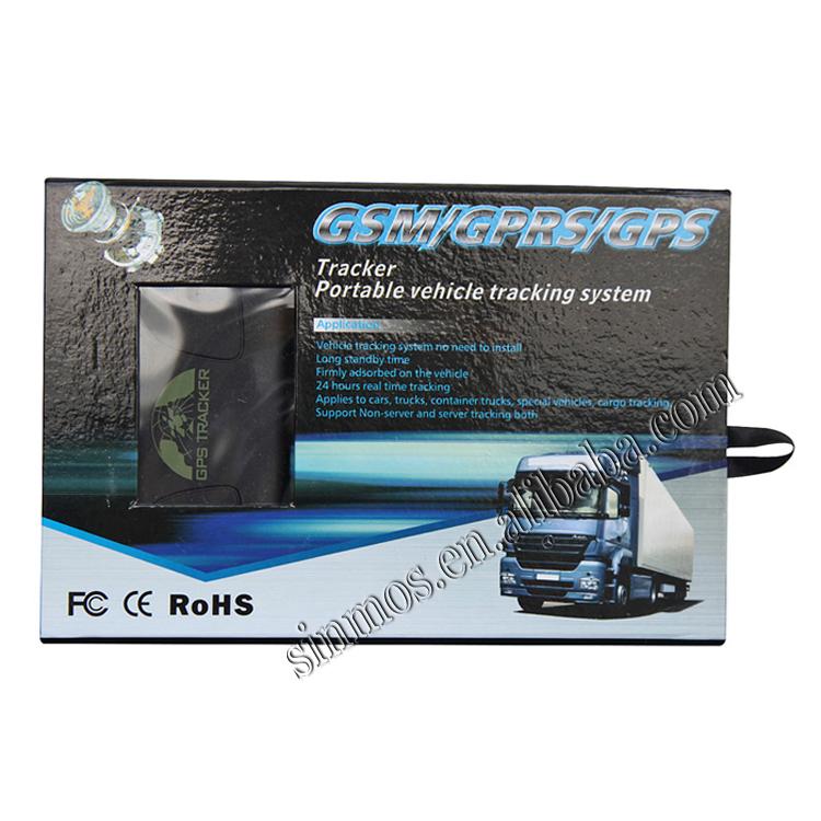 Preços baixos em Acessórios para GPS de carro COBAN e ...