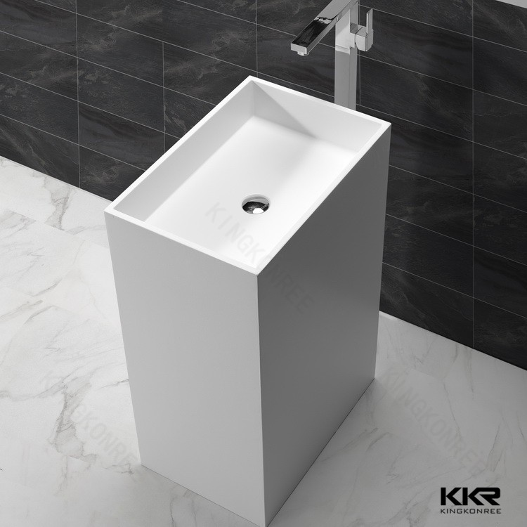Small bathroom solid surface wash basin. Small Bathroom Solid Surface Wash Basin   Buy Small Wash Basin