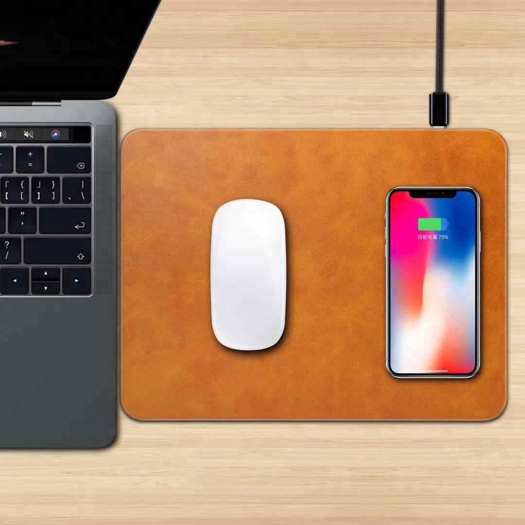 Wireless Charging Iphone Suppliers And Samsung Galaxy J7 Plus Black Free Anker Poweport Manufacturers At