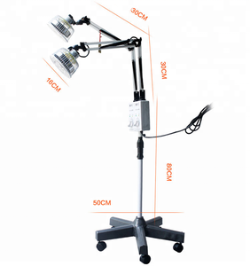 Magic TDP Lamp TDP Therapy Magnetotherapy Device Electromagnetic Therapy