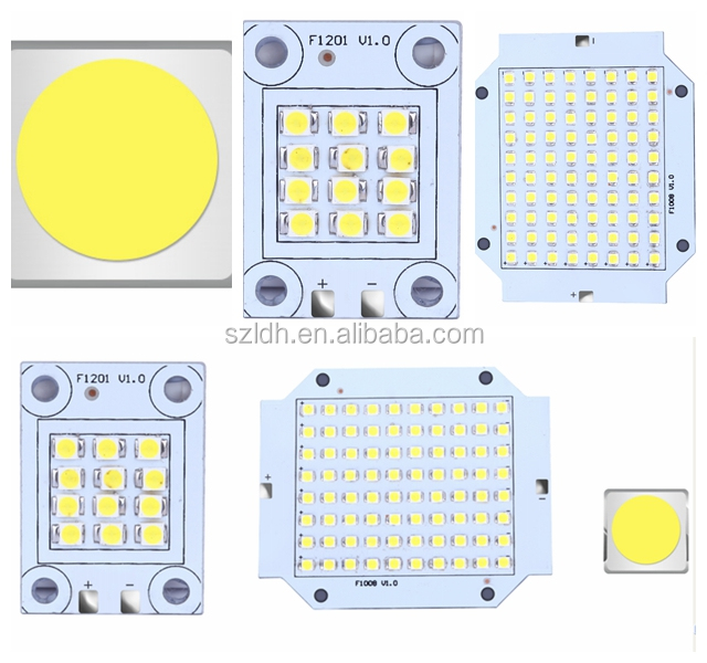 Good cheap,cheap g4 cob led,g9 led cob,leadfly cob