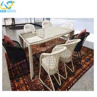 Garden Furniture France buy alibaba france sofa furniture mcd1004 in china on alibaba