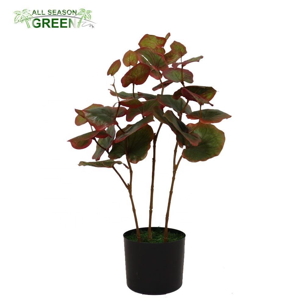ASG indoor <strong>house</strong> decorative artificial plant wholesale price plastic bonsai <strong>tree</strong>