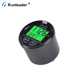 Runleader Universal Digital GPS Speedometer For Motorcycle Car Truck Boat Yacht