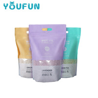 Wholesale Food Grade Dust-Free Large Particles Super Absorbent Tofu Cat Litter