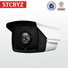 /product-detail/outdoor-800tvl-night-vision-cctv-camera-specifications-60384640889.html