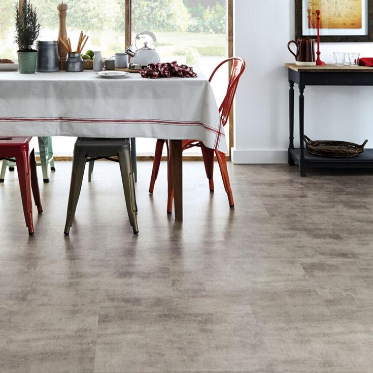 18x18 inch dry back luxury vinyl tile.jpg