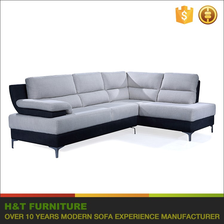 Double Sided Sofa Set Furniture Supplieranufacturers At Alibaba