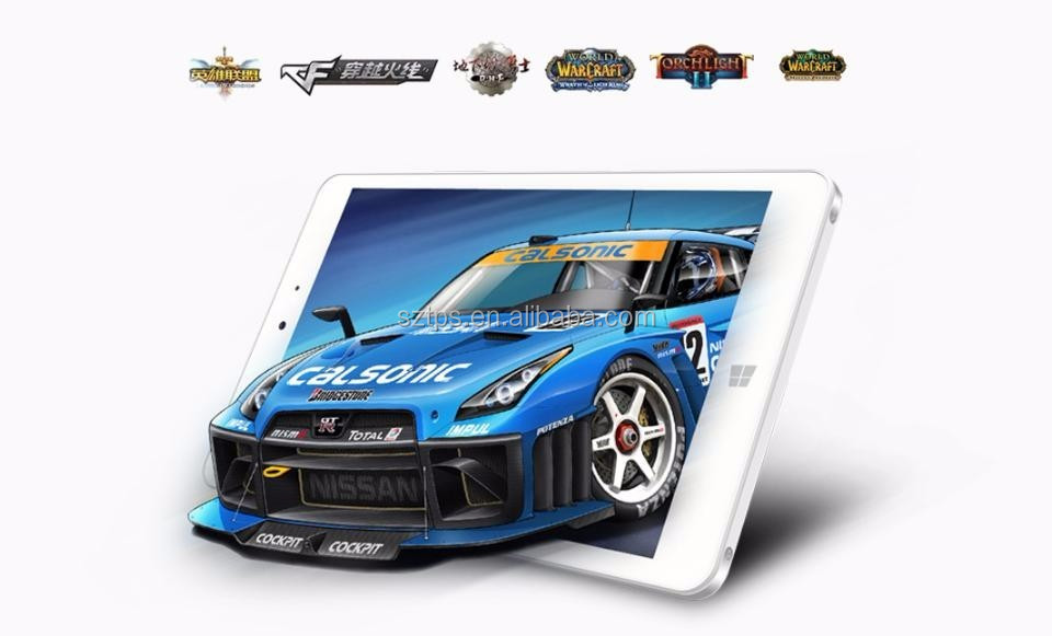 Best 8 inch cheap tablet pc 8 inch tablet pc touch screen digitizer on sale