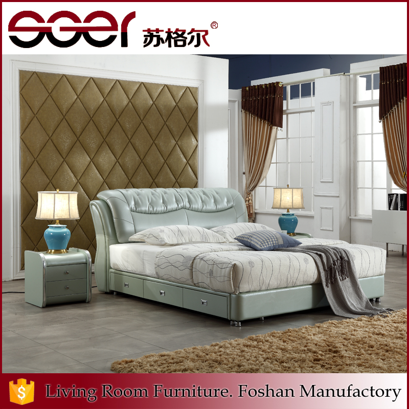 Awesome New Bedroom Furniture Ideas - Decorating Design Ideas ...