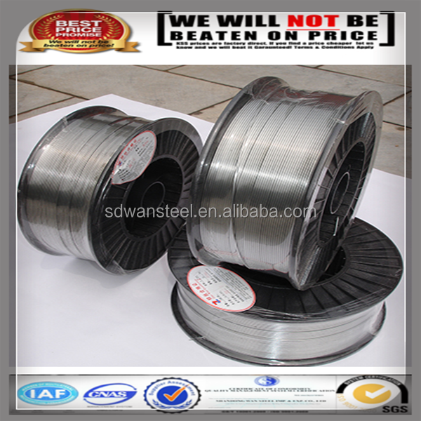 Deoxidation Aluminum Wire Suppliers And Manufacturers At Alibaba
