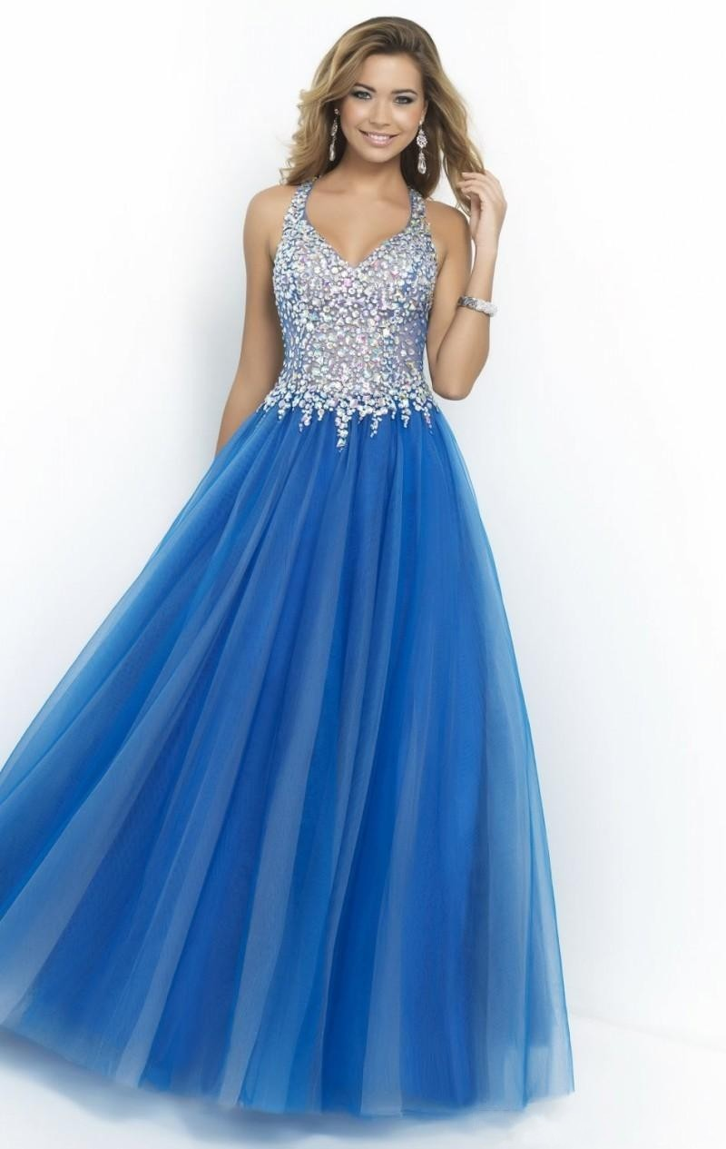 Cheap Trendy Long Gowns, find Trendy Long Gowns deals on line at ...