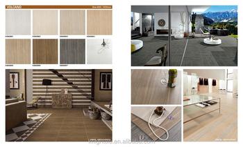 R antiscivolo pavimento di piastrelle da cucina in stile