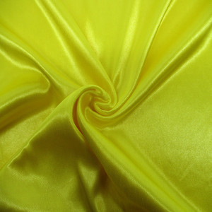 100%T Plain Dyed 50D Knitting Bright Fashion Lining Exotic Lingerie Jersey fabric in Stock