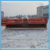 Direct Factory supply Agricultural machine tractor PTO rotary tiller