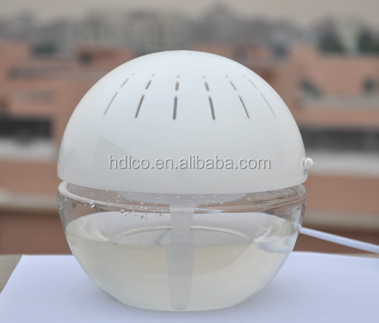 Made In China Guangzhou Ball Round Shaped Water Based Essential ...