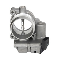 Top Quality Car Spare Parts Universal Throttle Body 0280750197