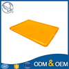 Tablet ipad6 smooth plastic shell nipped skin shatou iPad AIR2 shell material wholesale