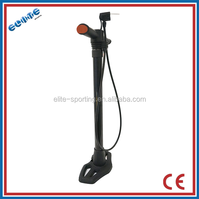 promotional iron Elite Sports powerful air pump